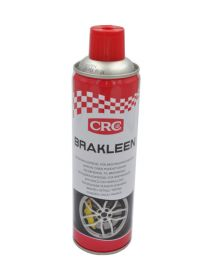 CRC Brakleen Jarrukliineri 500ml