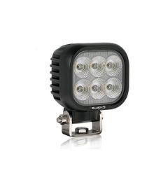 LED-työvalo Agriline 9-32V 60W