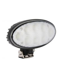 LED Työvalo 40W Ovaali Agriline Bullboy