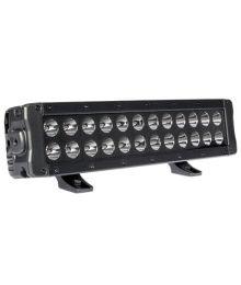 LED Lisävalopaneeli 72W Ref. 37.5 W-Light Hurricane