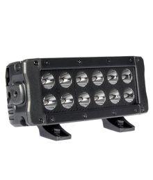 LED Lisävalo / Kaukovalo W-Light Hurricane 36W Ref. 20