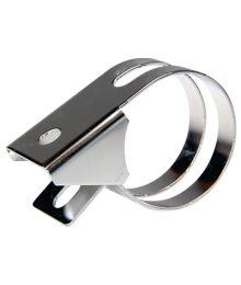 Lisävalokiinnike Putkeen Halkaisija Ø60  X-Vision