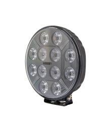 LED Lisävalo / Kaukovalo 120W 9-36V Seeker ref.50