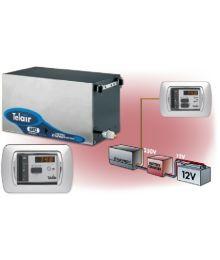 Generaattori Telair Energy 4010D diesel