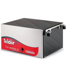 Generaattori Telair TIG 6000B bensiini
