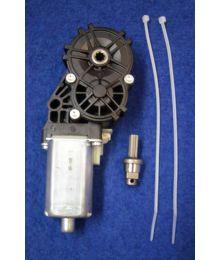 Moottori 12V astin, single step V10, V15