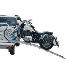 Wheely kiinnityssarja skootterille