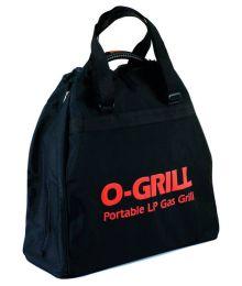 Grillin laukku Carry-O Bag, 600-900