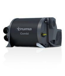 Truma Combi D 6 CP plus iNet ready