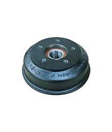 Jarrurumpu Bpw S2005-7rask 5x112 Rumpu bpw kompaktilaakeri 34/64mm