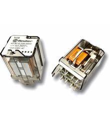 Virtapiirin suojakytkin AG102 Erotinrele invertteriin ja generaattorii