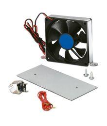 Dometic AR-V kit Tuuletinsarja absorptiojääkaappeihin Termostaattiohjattu