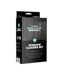 Window cleaner set ikkunanpuhdistussarja
