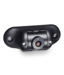 Peruutuskamera PerfectView CAM 29SX Dometic