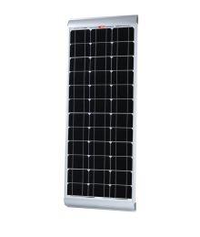 Aurinkopaneelisarja Solenergy 100Wp