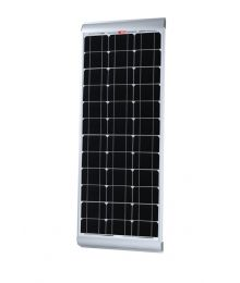 Aurinkopaneelisarja Solenergy 150Wp