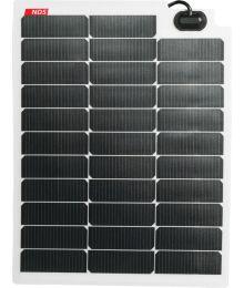 Aurinkopaneelisarja Solarflex EVO 50Wp