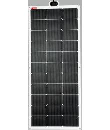 Aurinkopaneelisarja Solarflex EVO 120Wp