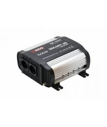 Invertteri Smart in modified sine 1000W Modifioitu siniaalto, 12V