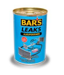 Bar''s Leaks Original                       150 g