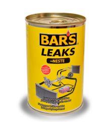 Bar''s Leaks Neste                          150 g