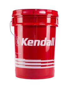 Kendall GT-1 High Performance 20W50 20L