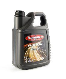 Kennoco Elite SRS 10W-60 5 L