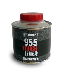 Body 955 Tough Liner kovete 200ml