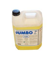 Jumbo 128 AUTOSHAMPOO 5L