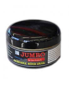 Jumbo Kovavaha 150 g