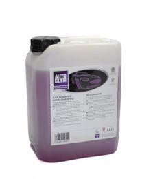 Autoglym Car Shampoo 5L Peruspesuun