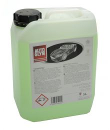 Autogylm Tehopesu Winter Wash 5L
