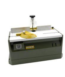 Micro-pöytäjyrsin MP 400