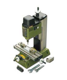 Micro-jyrsin MF 70