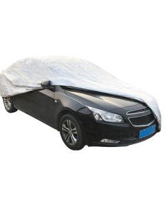 Auton Kokopeite S 400 x 160 x 120 cm